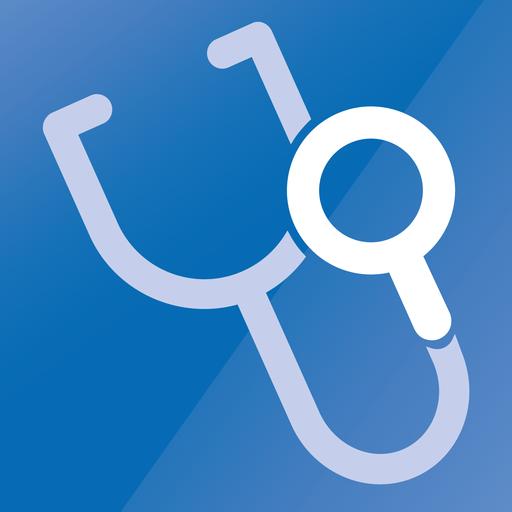 BMJ Best Practice 临床实践再次开放多个免费主题,帮助医务工作者应对疫情