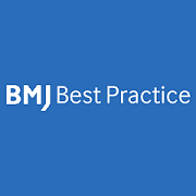 BMJ Best Practice partners with the NHS in the North of England
