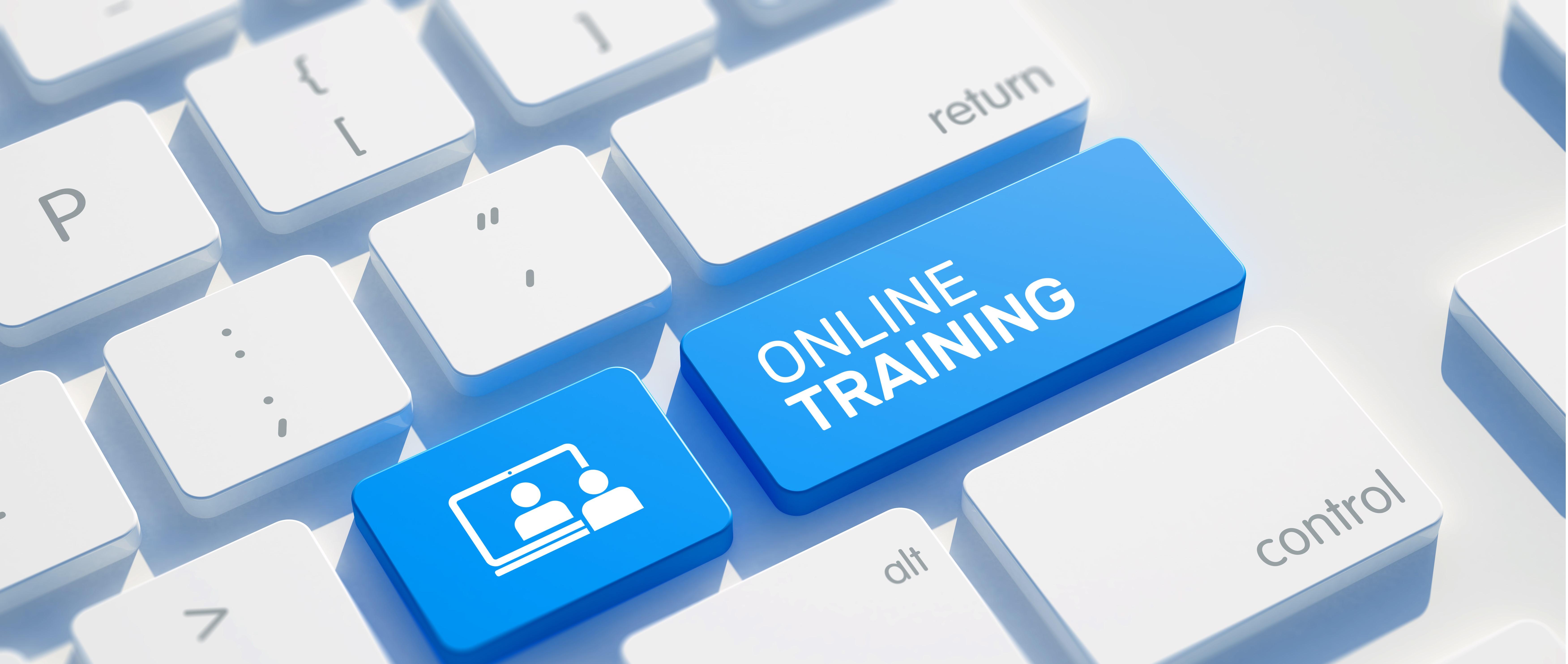 停课不停学 — BMJ免费提供优质在线资源,伴中国医学师生开学