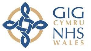 BMJ Best Practice 和 BMJ Learning 即日起全面覆盖英国威尔士NHS