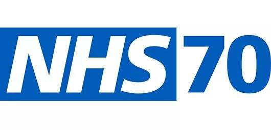 BMJ Best Practice 临床实践已覆盖全英国国家医疗服务体系(NHS),以权威循证医学资源赋能医疗