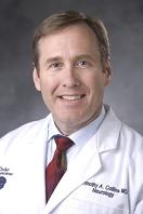 专访BMJ Best Practice 临床实践偏头痛主题作者:Timothy Collins教授