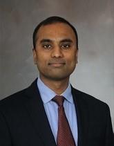 专访BMJ Best Practice 临床实践双相情感障碍主题作者:Selvaraj教授