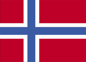 BMJ Best Practice available across Norway