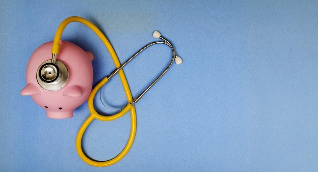 The cost of comorbidities
