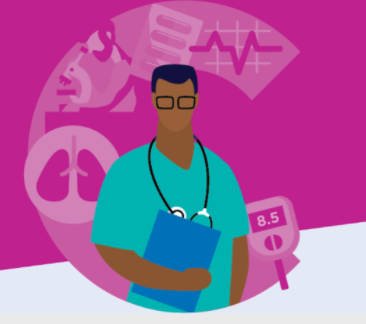 COVID-19 and the new Comorbidities tool from BMJ Best Practice