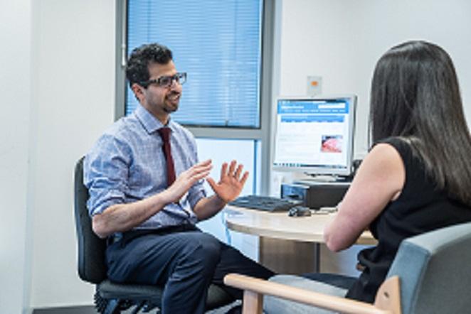 BMJ Best Practice 临床实践获得皇家内科医师学会联盟认证