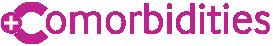 comorbities-c-logo